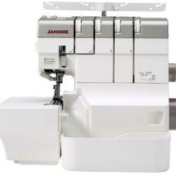 Janome AT2000D Overlocker